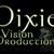 PixieVision