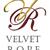 VelvetRope