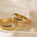 weddingadvice