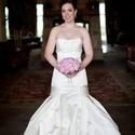 Bride2BeKatie
