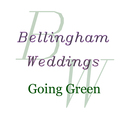 BellinghamWeddings