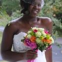 Ghana_Bride