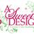 asweetdesign