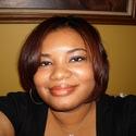 MrsFord2Be2009
