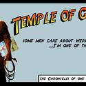 templeofgroom