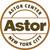 AstorCenter