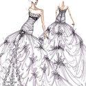 July.10.10.Bride