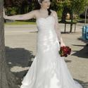 bride1986