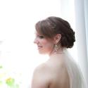 BrideCaitie