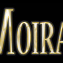 Moirae_Affairs
