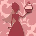 CupcakeCaliBride