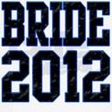 BridalBliss12