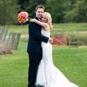 NH_VineyardBride