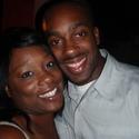 july232011