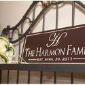 harmon2be