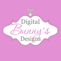 DigitalBunnysDesigns