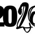 pgobi2020