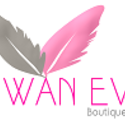 PinkSwanEvents
