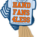 handfans4less