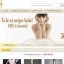 Dressni.com
