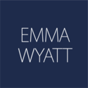 EmmaWyattPhotography