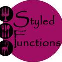 styledfunctions
