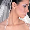 BridesBlushing