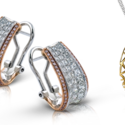 simongjewelry