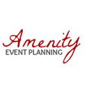 AmenityPlanning