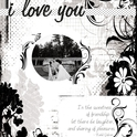 http://cdn1.projectwedding.com/1375011778_thumb_be94cfa47d711c09eb26efcd47c313c4