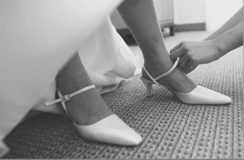 Shoes, Fashion, Bride