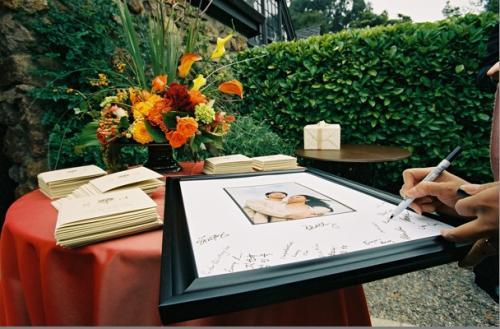 yellow, orange, red, gold, Fall, Sasha souza events, Guestbook