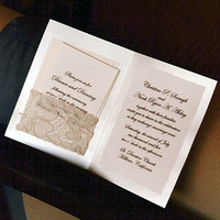 Stationery, Invitations, Wedding, Custom, Thermography
