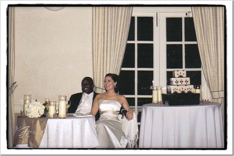 Bride and groom, Laugh