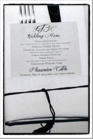 Calligraphy, Stationery, invitation, Invitations