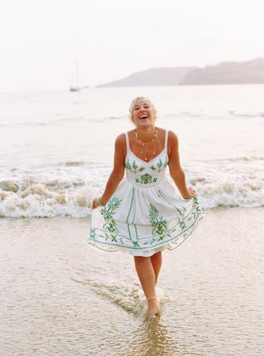 Bridesmaids, Bridesmaids Dresses, Wedding Dresses, Fashion, dress, Lisa lefkowitz