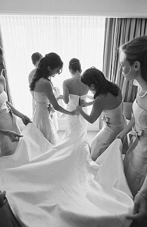 Wedding Dresses, Mermaid Wedding Dresses, Fashion, dress, Bride, Mermaid, Train