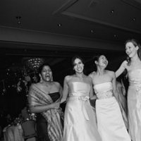 Reception, Flowers & Decor, Bridesmaids, Bridesmaids Dresses, Fashion