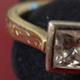 1375011912 small thumb 2c55f746207c5cee2cb989f6737799c3
