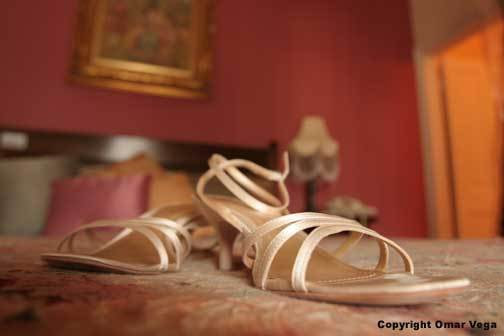 Shoes, Fashion, Bridal, Detail