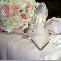 Flowers & Decor, Jewelry, Shoes, Fashion, Flowers, Garter, Something borrowed, Flower Wedding Dresses