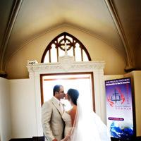 Ceremony, Flowers & Decor, Wedding Dresses, Fashion, dress, Geoff white