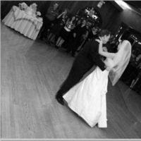 Dance, Dad