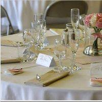 Reception, Flowers & Decor, pink, Centerpieces, Flower, Centerpiece
