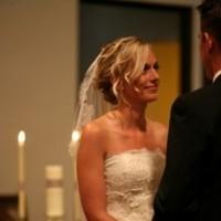 Ceremony, Flowers & Decor, Vows