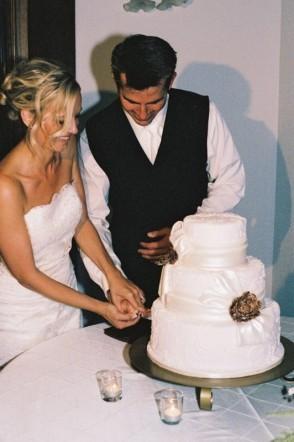 Cakes, cake, Cake cutting