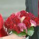 1375011941_small_thumb_fa9a2457ea1f121d28705448a3d8fe9c