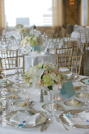 Reception, Flowers & Decor, white, Centerpieces, Flowers, Centerpiece, Nancy liu chin
