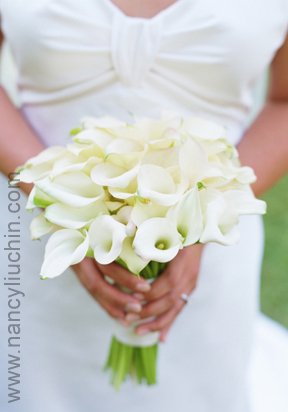 Flowers & Decor, white, Bride Bouquets, Flowers, Bouquet, Nancy liu chin