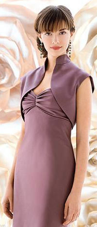 Bridesmaids, Bridesmaids Dresses, Fashion, purple, Netbride